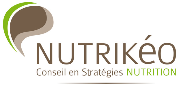 nutrikeo-consulting