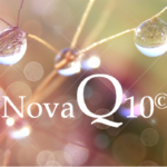 NovaQ10_coenzymeQ10
