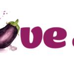 We_Love_Eating