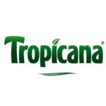 pomme de cajou_tropicana
