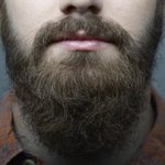 Beardilizer_barbe