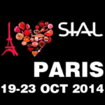 SIAL 2014 innovations