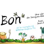 Serie_c'est_bon