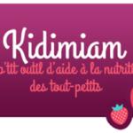 Kidimiam - Cmonassurance