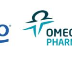 perrigo_omega pharma