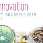 Food_Innovation_Summit_2015