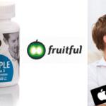 Fruitful Way