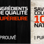 The_Protein_Work_nutrition sportive