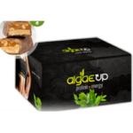 Algaeup_snacks