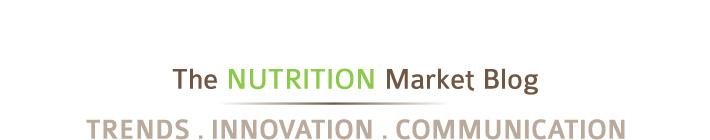 L'actualité des professionnels de la nutrition