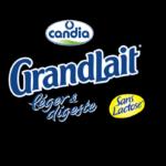 Candia_GrandLait léger & digeste