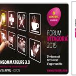 Vitagora 2015