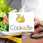 Cook&Be_menus