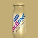 Actimel Pro-Vital