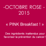 Pink breakfast_cancer