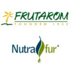 Frutarom rachat Nutrafur
