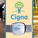 Cigna_Tracker