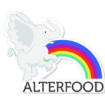 Alterfood.
