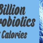 Perkii_probiotiques