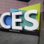 CES_bilan_nutrition