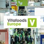 Vitafoods2016