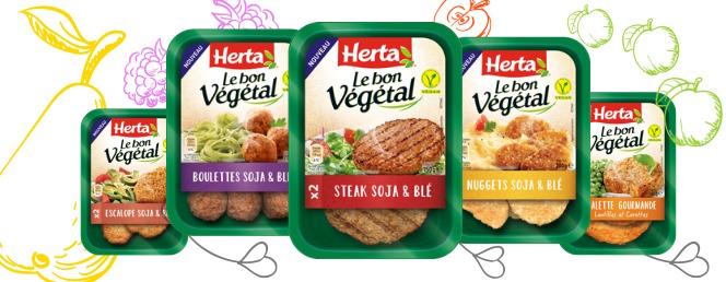 herta-blog-vegan-vegetarien