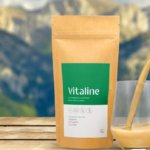 Vitaline