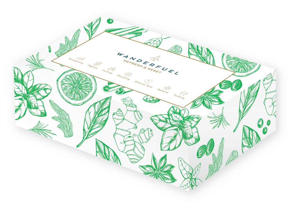 Box wanderfuel « refresh & reset »