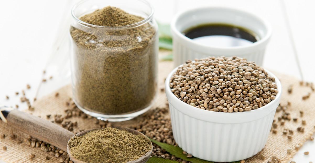 Le chanvre, un ingrédient qui revient de loin - Culture Nutrition