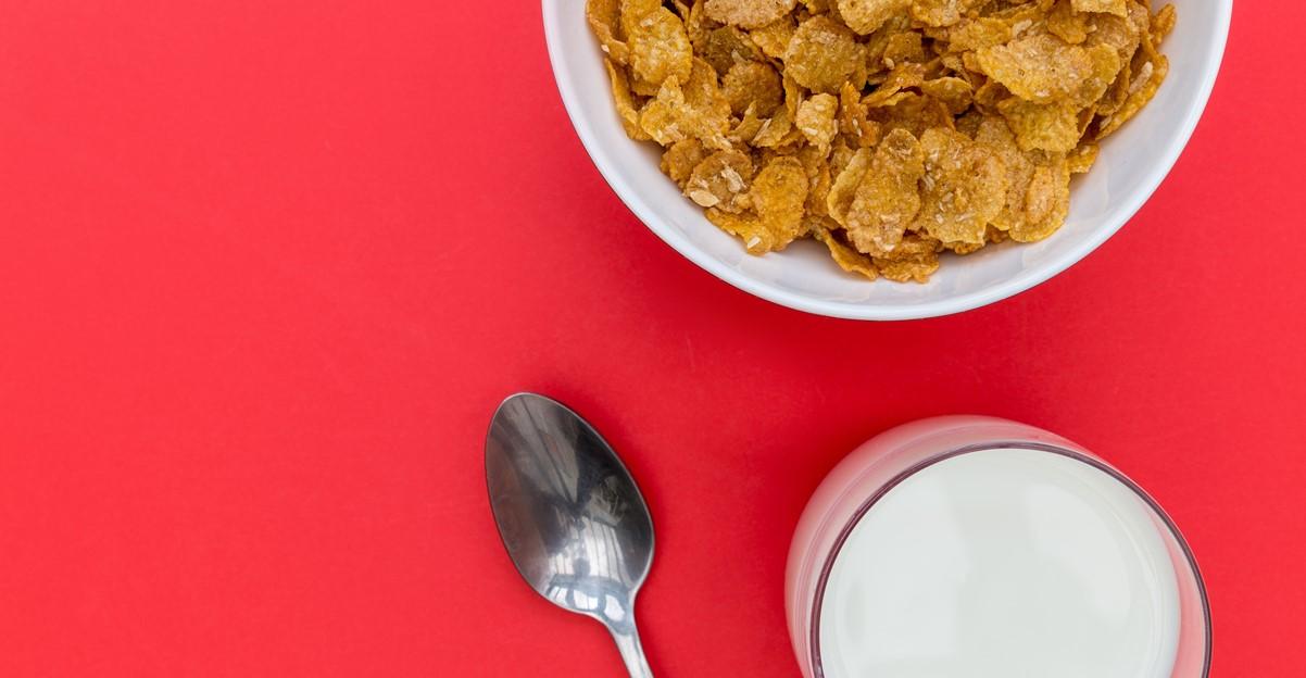 Céréales du petit déjeuner : grâce à la nutrition, les start-ups bousculent les géants