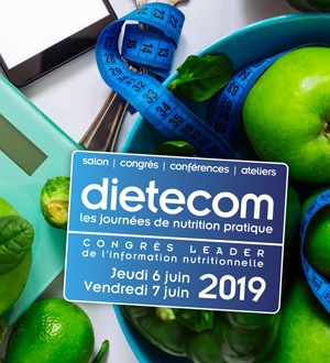 Dietecom 2019