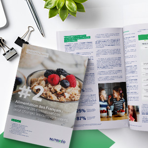 nutrikeo education nutritionnelle