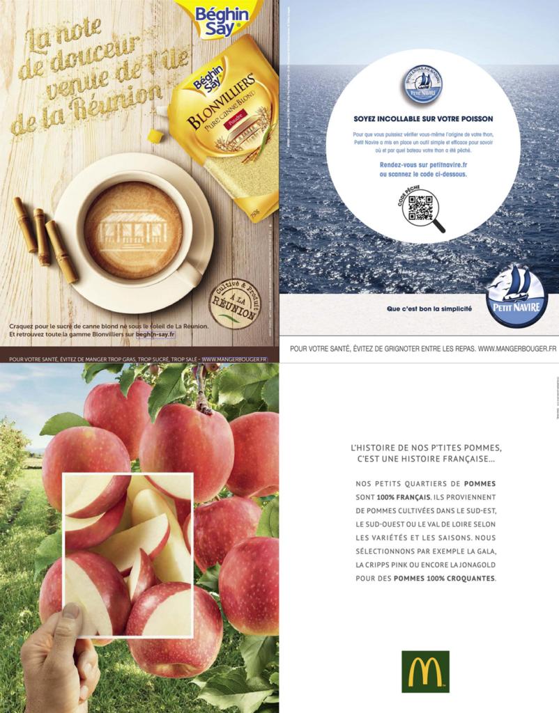 Blog_article_transparence_origine_V3_2015-08-24