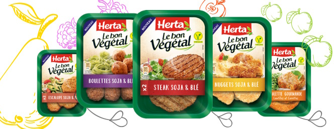 herta-blog-vegan-vegetarien