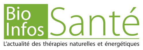 Le Blog d'information des thérapies naturelles et énergétiques