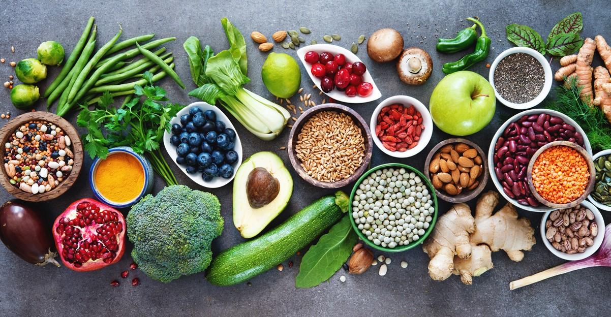 PNNS 4 : les nouvelles recommandations nutritionnelles sont ...
