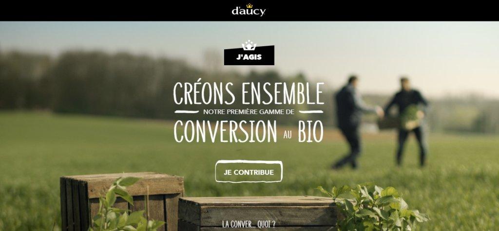 conversion-bio