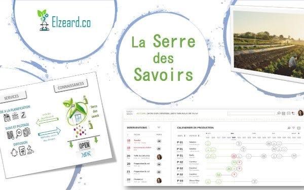 serre_fabrique_aviva