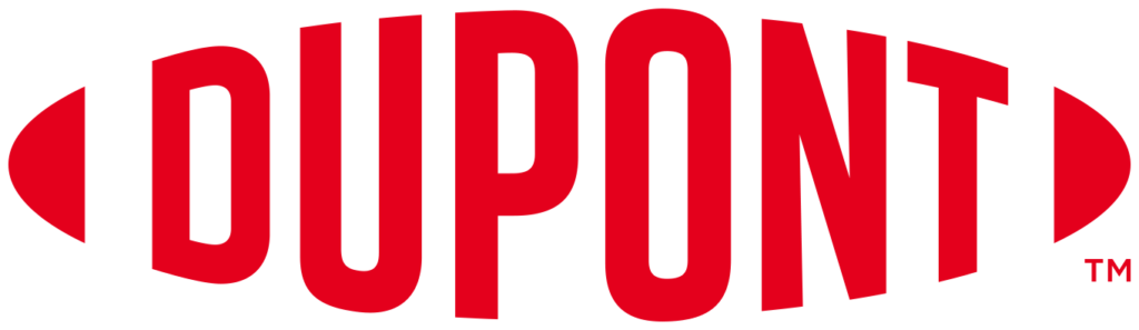 DuPont Nutrition Biosciences