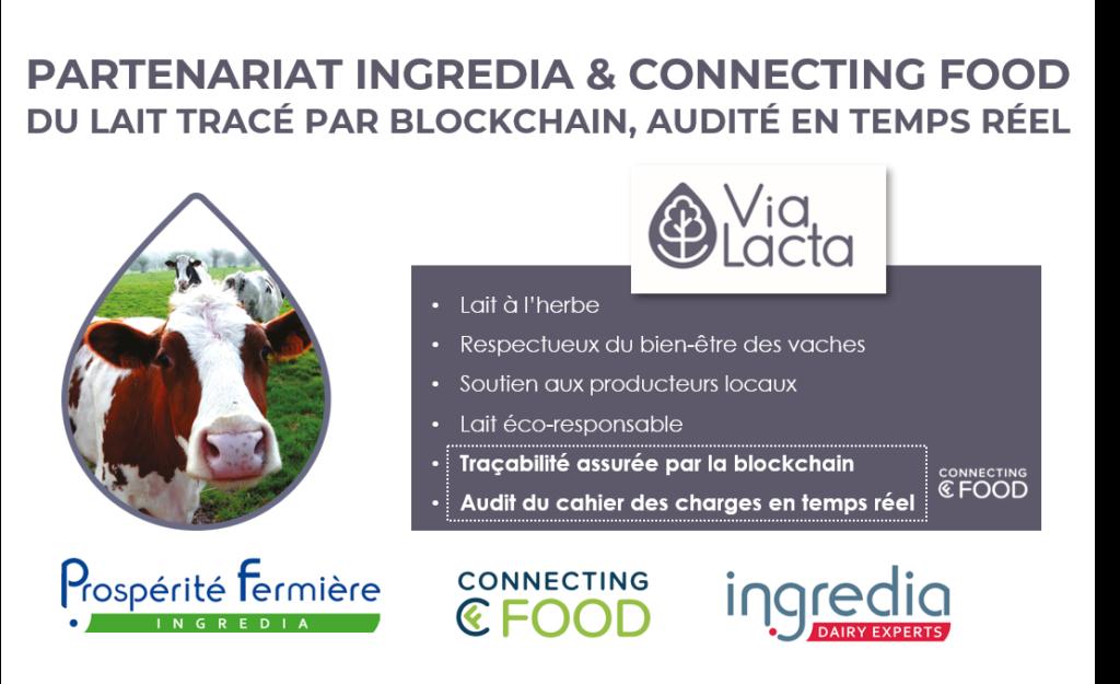 blockchain_lait