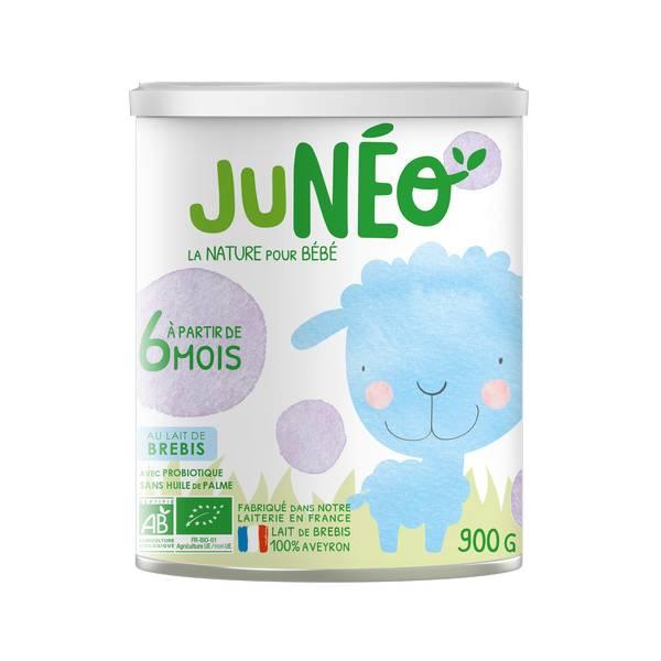 juneo-lait-brebis