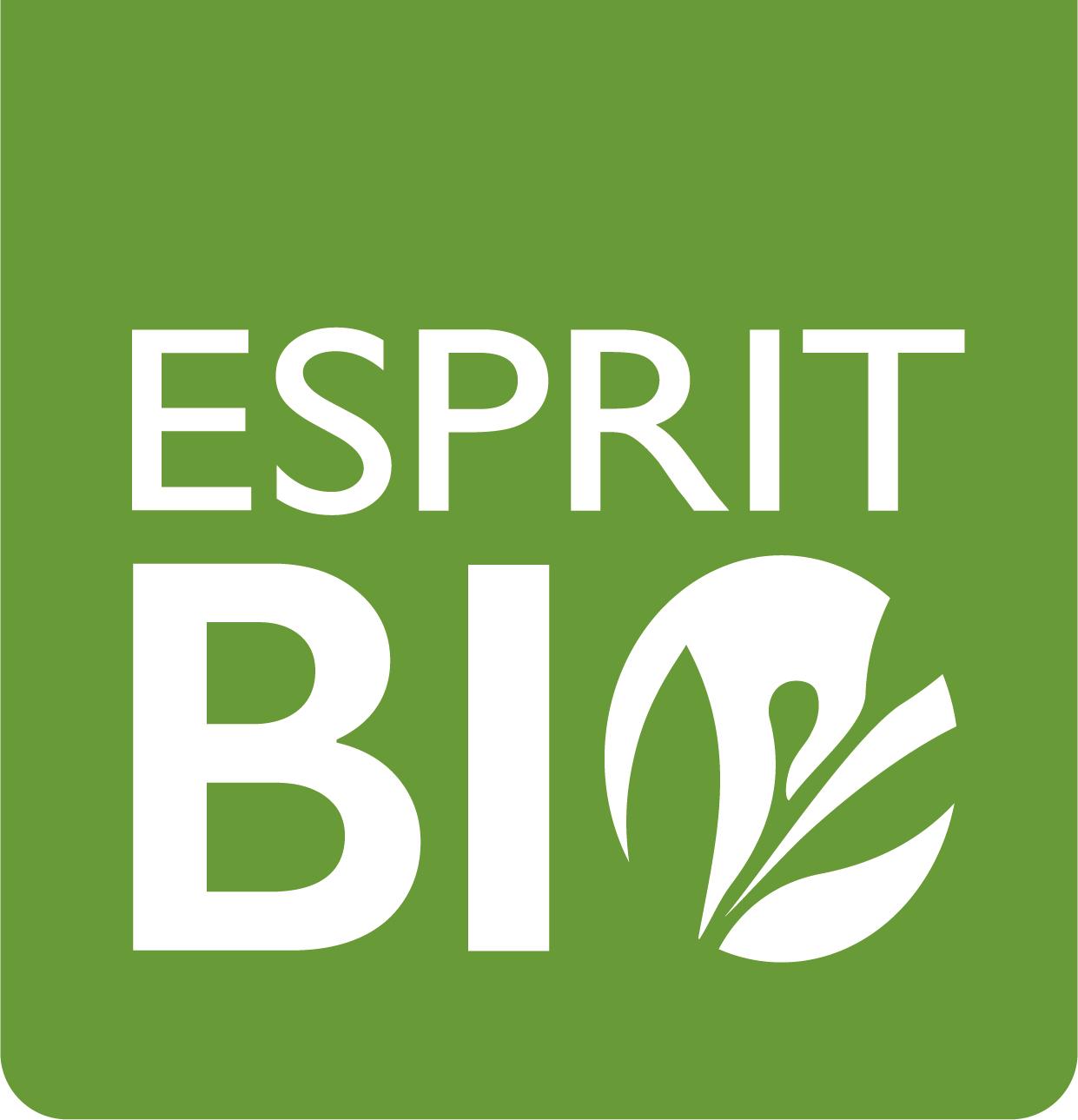 Esprit Bio Laboratoires Urgo