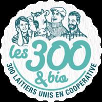 300&bio