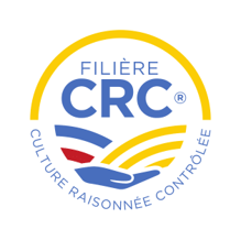 filière crc