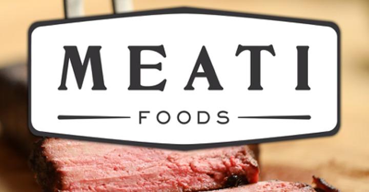 Meati foods