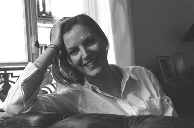 Pauline Mouilleron fondatrice reborn