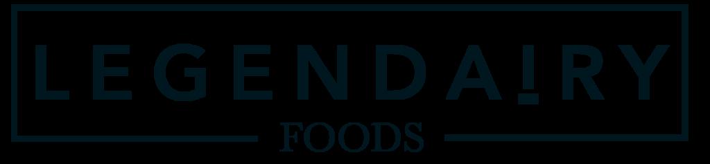 alternatives végétales_Legendairy Foods