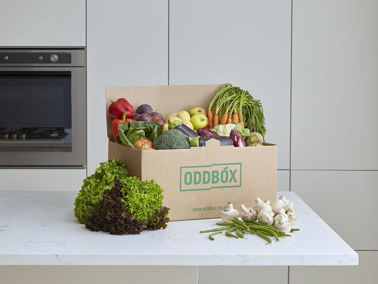 Oddbox_box