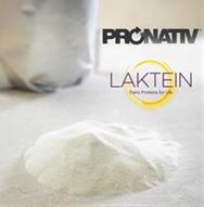 lécithine de tournesol produit