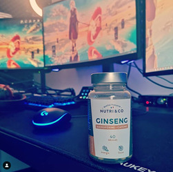 twitch nutri and co